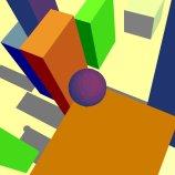 Скриншот Airganon – Изображение 2