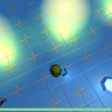 Скриншот Yoke Light – Изображение 1