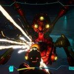 Скриншот Pit of Doom – Изображение 4