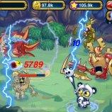 Скриншот Animal Legends – Изображение 6