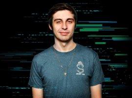 Shroud потерял 85% зрителей после перехода с Twitch на Mixer