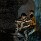 Скриншот Uncharted: Drake's Fortune – Изображение 3