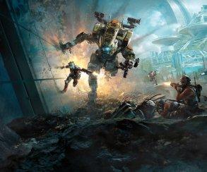 Лучшие игрыоктября. Mafia 3, Gears of War 4, Battlefield 1 и другие
