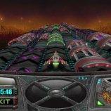 Скриншот Space Track – Изображение 4