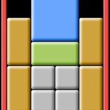 Скриншот iPuzzle Super Pack – Изображение 2