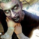 Скриншот Dead Island 2 – Изображение 1