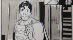 Инктябрь: что ипочему рисуют художники комиксов вэтом флешмобе?. - Изображение 122