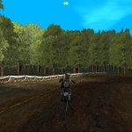 Скриншот Silkolene Honda Motocross GP – Изображение 9