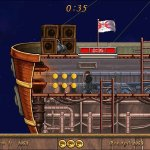 Скриншот Treasure Planet Training Academy – Изображение 2