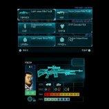 Скриншот Tom Clancy's Ghost Recon: Shadow Wars 3D – Изображение 6