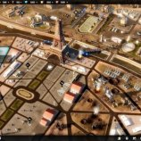 Скриншот Tom Clancy's EndWar Online – Изображение 5