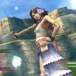 Скриншот Final Fantasy 10/10-2 HD Remaster – Изображение 1