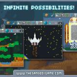 Скриншот The Sandbox – Изображение 5