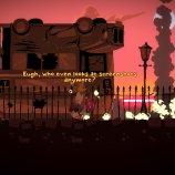 Скриншот Lair of the Clockwork God – Изображение 3