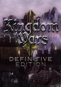 Kingdom Wars 2: Definitive Edition – фото обложки игры