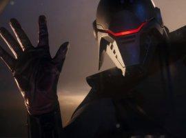 СМИ: что известно про Fallen Order. Битвы сбоссами, отсутствие DLC иневмешательство EA