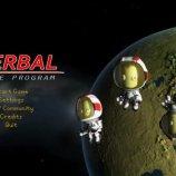 Скриншот Kerbal Space Program – Изображение 2