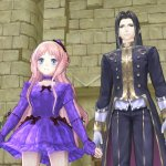 Скриншот Atelier Meruru Plus: The Apprentice of Arland – Изображение 56
