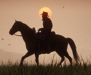 У Red Dead Redemption 2 наконец-то есть официальная дата выхода! Игра выйдет позже, чем ожидалось
