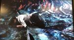 Вот вам иинтрига! Слитый ролик Devil May Cry 5 раскрывает внешность загадочного третьего героя. - Изображение 3