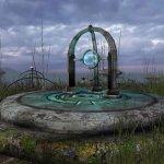 Скриншот Sentinel: Descendants in Time – Изображение 21