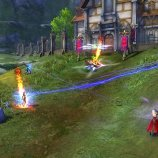Скриншот Eternal Magic – Изображение 11