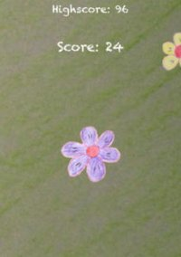 BloomBee – фото обложки игры