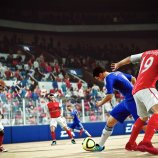 Скриншот FIFA Street 2012 – Изображение 8