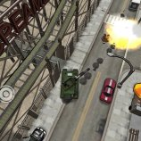 Скриншот Grand Theft Auto: Chinatown Wars – Изображение 4