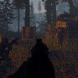 Скриншот CryZone: Sector 23 – Изображение 10