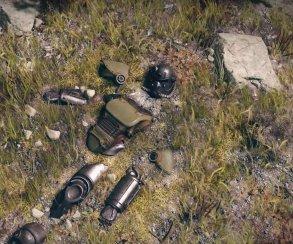 Журналисты считают настольную Fallout: New California лучше многопользовательской Fallout76