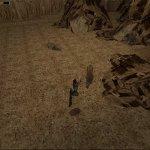 Скриншот Tomb Raider (1996) – Изображение 41