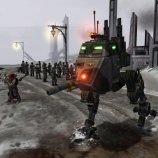 Скриншот Warhammer 40,000: Dawn of War - Winter Assault Expansion Pack – Изображение 10