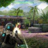 Скриншот Tom Clancy's Ghost Recon: Predator – Изображение 5