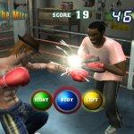 Скриншот Ready 2 Rumble Revolution – Изображение 19