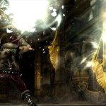 Скриншот Soul Sacrifice Delta – Изображение 33