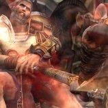 Скриншот God of War 2 – Изображение 4