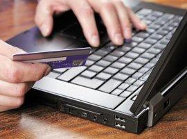 Пользователи интернета заминуту тратят почти миллион долларов— идругая интересная статистика