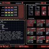 Скриншот Alien Shooter: Начало Вторжения – Изображение 4