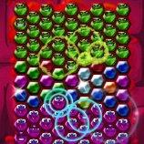 Скриншот Bacterium – Изображение 5