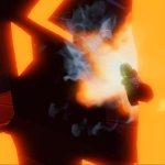 Скриншот Crunch Element: VR Infiltration – Изображение 5