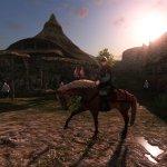 Скриншот Mount & Blade 2: Bannerlord – Изображение 84