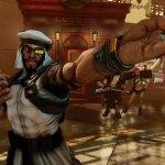 Скриншот Street Fighter V – Изображение 348