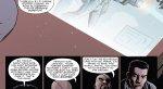 Каратель вброне Железного человека против злого генерала Петрова. Что такое Punisher: War Machine. - Изображение 4