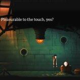 Скриншот Pinstripe – Изображение 10