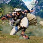 Скриншот Street Fighter V – Изображение 353