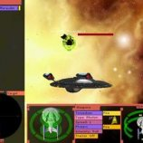 Скриншот Star Trek: Bridge Commander – Изображение 4