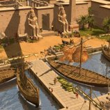Скриншот Titan Quest – Изображение 3