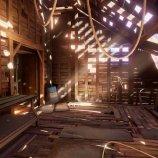 Скриншот Obduction – Изображение 3