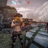 Скриншот Battle Carnival – Изображение 1
